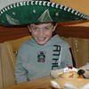 DALTON'S 8th BIRTHDAY 2/11/2010 : 