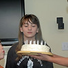 BROOKE'S 11th BIRTHDAY : 