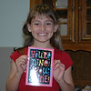 BROOKE'S 9th Birthday 3/31/09 : 