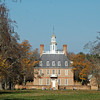 COLONIAL WILLIAMSBURG-11/O9 : 