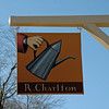 Richard Charlton's Coffeehouse-Williamsburg, VA. : 