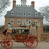 COLONIAL WILLIAMSBURG 2010 : 