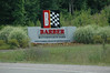 BARBER VINTAGE MOTORSPORTS MUSEUM : 