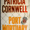PATRICIA CORNWELL &amp; DAVID BALDACCI : 