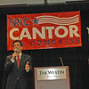 ERIC CANTOR 3-23-11 : 