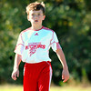 DALTON'S RICHMOND KICKERS 10-15-11 : 