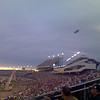 RICHMOND INTL. RACEWAY 9/11/10 : 