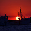 #2 TANGIER ISLAND 6-25-12 : 