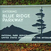 BLUE RIDGE PARKWAY : 